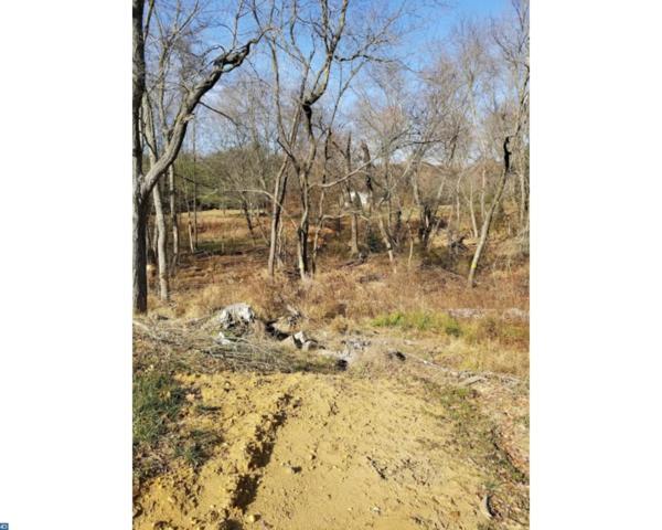 122 Breakneck Road, Mantua, NJ 08080 (#7162583) :: Remax Preferred   Scott Kompa Group