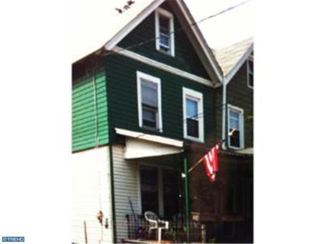 320 Elm Avenue, Burlington, NJ 08016 (#7162591) :: The John Collins Team