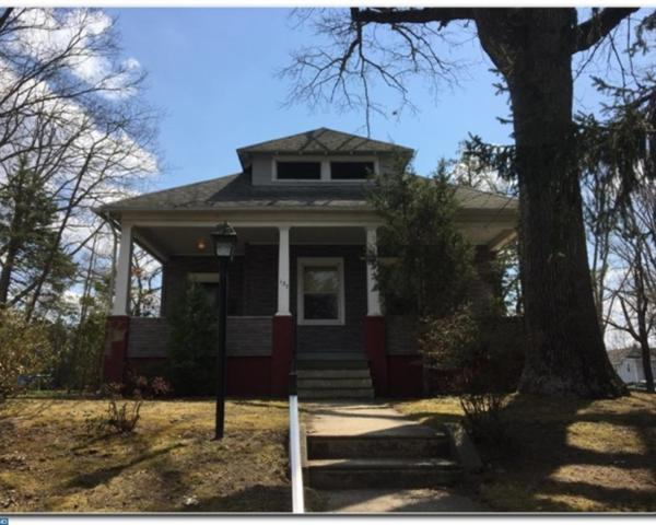 137 E Woodland Avenue, Pitman, NJ 08071 (#7162596) :: Remax Preferred | Scott Kompa Group