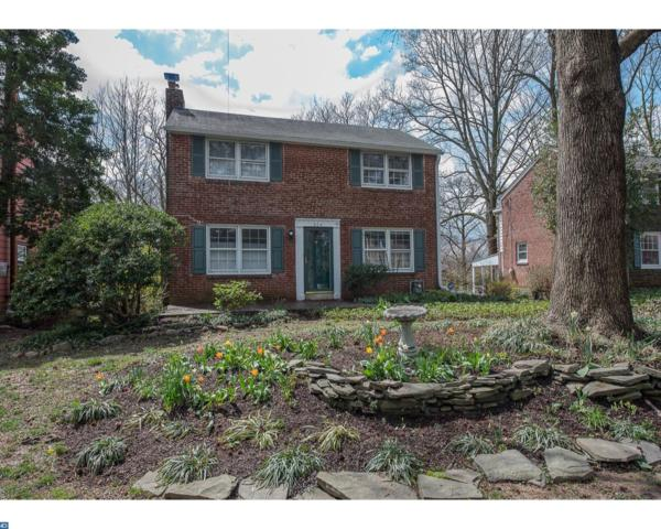 264 Henley Road, Wynnewood, PA 19096 (#7162625) :: RE/MAX Main Line