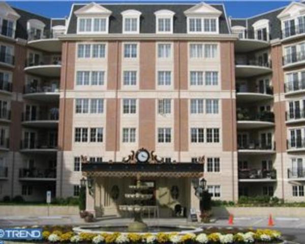 190 Presidential Boulevard #301, Bala Cynwyd, PA 19004 (#7162762) :: McKee Kubasko Group