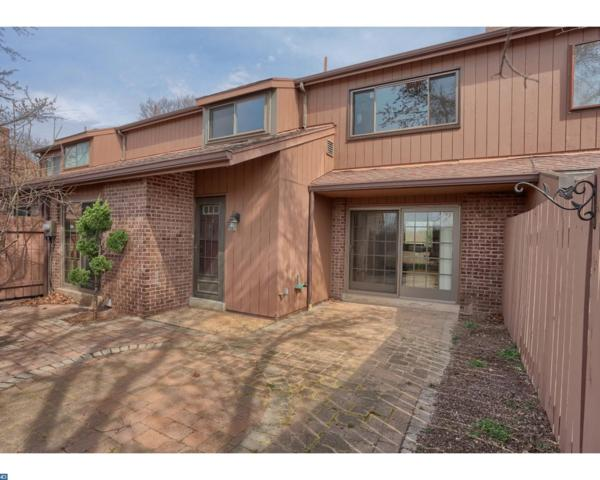 25 Jefferson Place, Bernville, PA 19506 (#7163022) :: Ramus Realty Group