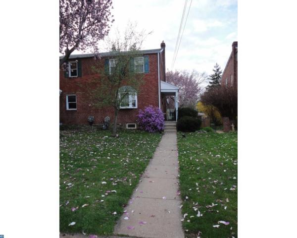 310 Steel Road, Havertown, PA 19083 (#7163080) :: McKee Kubasko Group