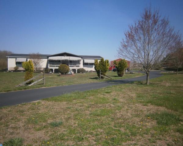 376 Woodstown Road, Swedesboro, NJ 08085 (#7163111) :: Remax Preferred | Scott Kompa Group