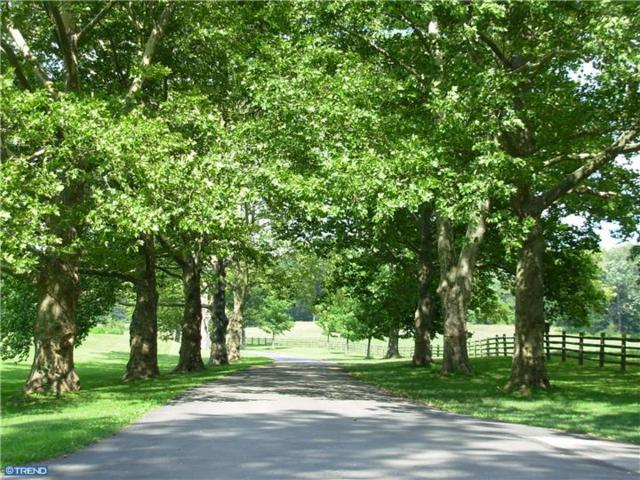 105 Wheeler Lane, Villanova, PA 19085 (#7163128) :: The John Collins Team