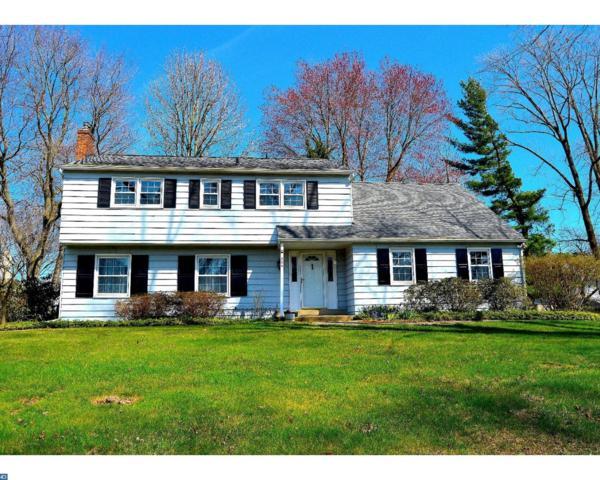 504 W Brookhaven Road, Wallingford, PA 19086 (#7163159) :: REMAX Horizons