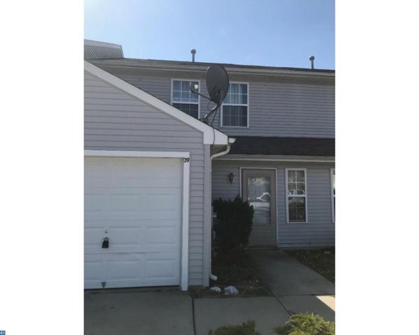 39 Meadowrue Lane, Sicklerville, NJ 08081 (#7163257) :: REMAX Horizons
