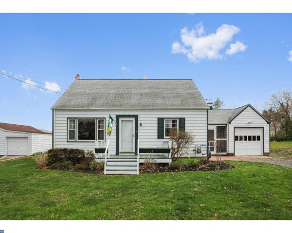 51 Auburn Street, Woodstown, NJ 08098 (#7163594) :: Remax Preferred | Scott Kompa Group