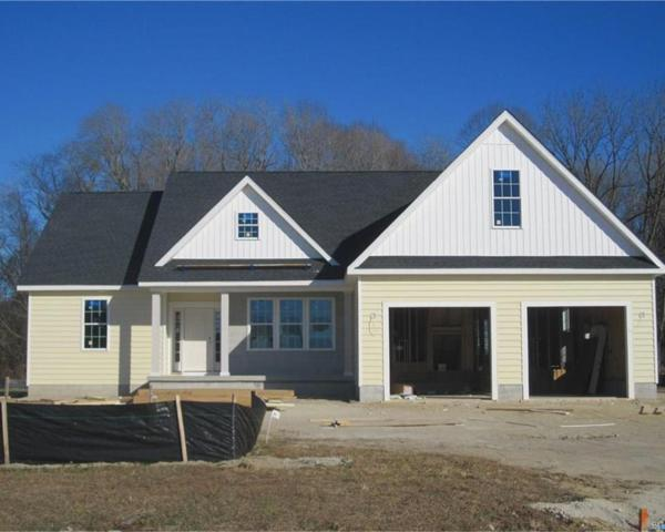 17707 Bridlewood Road, Milton, DE 19968 (MLS #7163739) :: RE/MAX Coast and Country