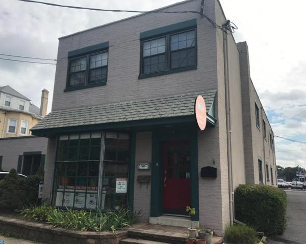 24 Lees Avenue, Collingswood, NJ 08108 (#7163825) :: The Keri Ricci Team at Keller Williams