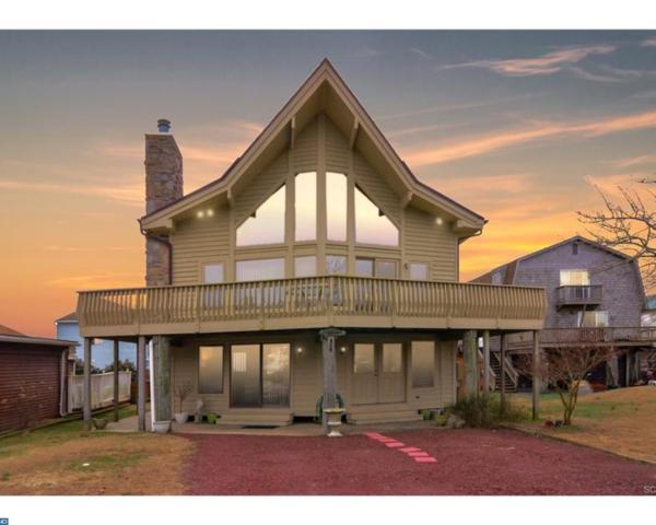 105 S Bayshore Drive, Milton, DE 19968 (MLS #7164061) :: RE/MAX Coast and Country
