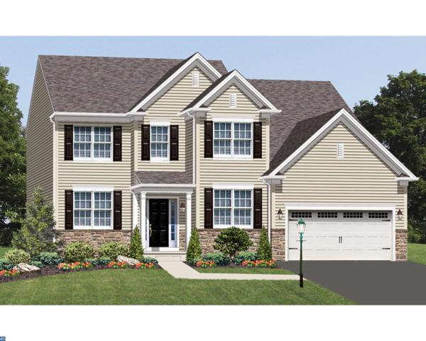 Lot #84 Crestwood Drive, Pottstown, PA 19464 (#7164066) :: REMAX Horizons