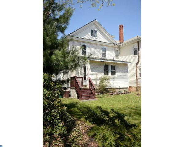 63 Arbutus Avenue, Pitman, NJ 08071 (#7164190) :: Remax Preferred | Scott Kompa Group