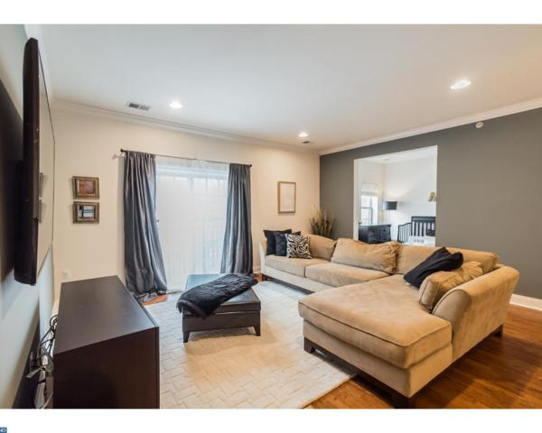 600 Commodore Court #2651, Philadelphia, PA 19146 (#7164228) :: McKee Kubasko Group