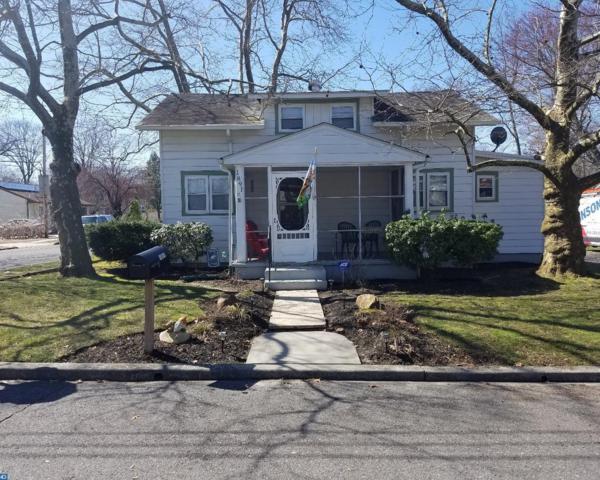 1891 Point Pleasant Avenue, Deptford, NJ 08096 (#7164290) :: Remax Preferred | Scott Kompa Group