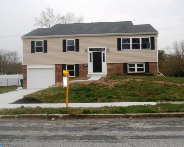 1010 Bradford Drive, Williamstown, NJ 08094 (#7164291) :: Remax Preferred | Scott Kompa Group