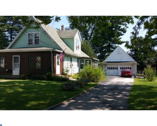 1216 Bullens Lane, Woodlyn, PA 19094 (#7164387) :: McKee Kubasko Group
