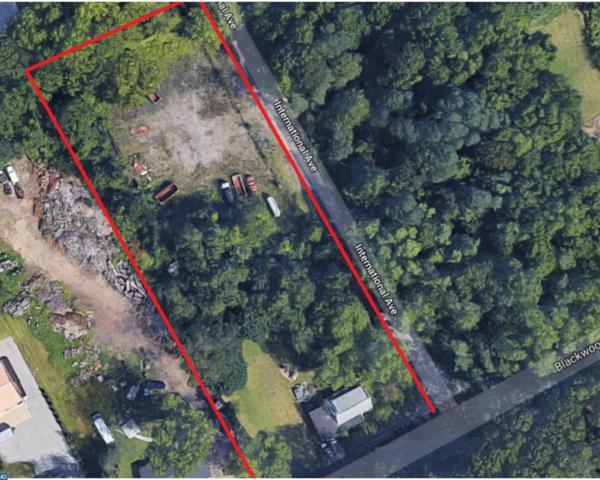 115 Blackwood Barnsboro Road, Deptford, NJ 08080 (#7164412) :: Remax Preferred | Scott Kompa Group
