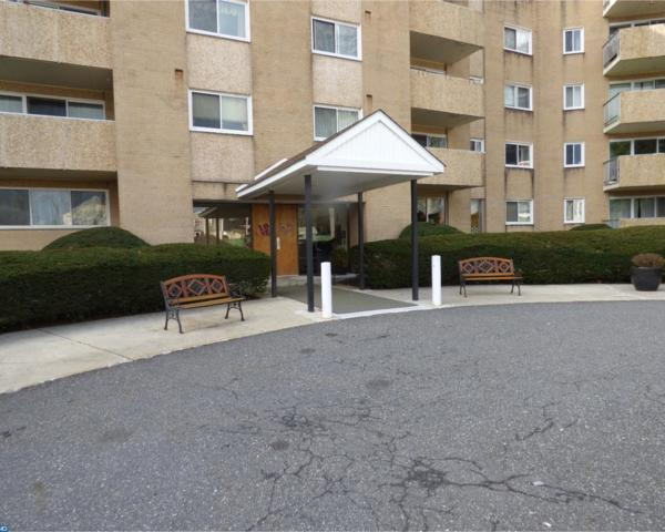 801 S Chester Road #413, Swarthmore, PA 19081 (#7164466) :: McKee Kubasko Group