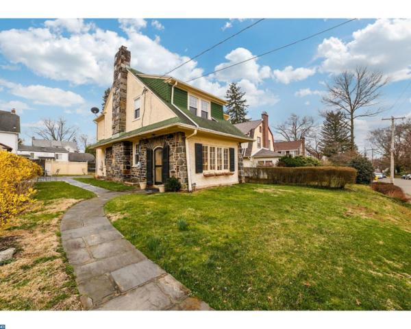 105 Simpson Road, Ardmore, PA 19003 (#7164471) :: RE/MAX Main Line