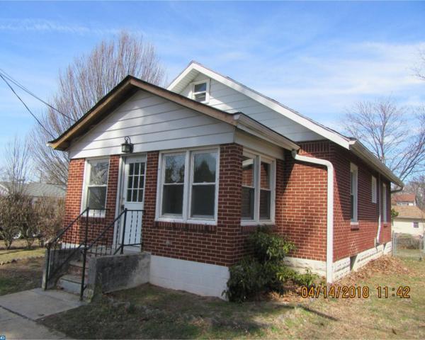 1916 Sunset Avenue, Deptford, NJ 08096 (#7164666) :: Remax Preferred | Scott Kompa Group
