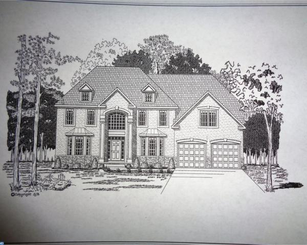 16 Shingle Oak Drive, Voorhees, NJ 08043 (MLS #7164734) :: The Dekanski Home Selling Team