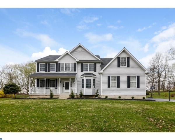 65 Connard Drive, Easton, PA 18042 (MLS #7164842) :: Jason Freeby Group at Keller Williams Real Estate