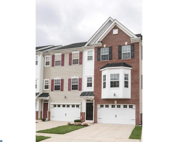 129 Winterberry Way, Deptford, NJ 08096 (#7164870) :: Remax Preferred | Scott Kompa Group