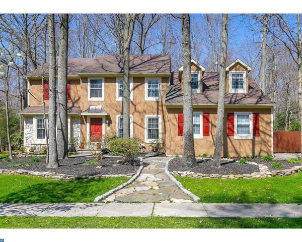 27 Ravenswood Way, Sewell, NJ 08080 (#7164885) :: Remax Preferred   Scott Kompa Group