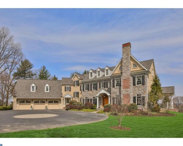 249 Northwestern Avenue, Philadelphia, PA 19128 (MLS #7164932) :: Jason Freeby Group at Keller Williams Real Estate