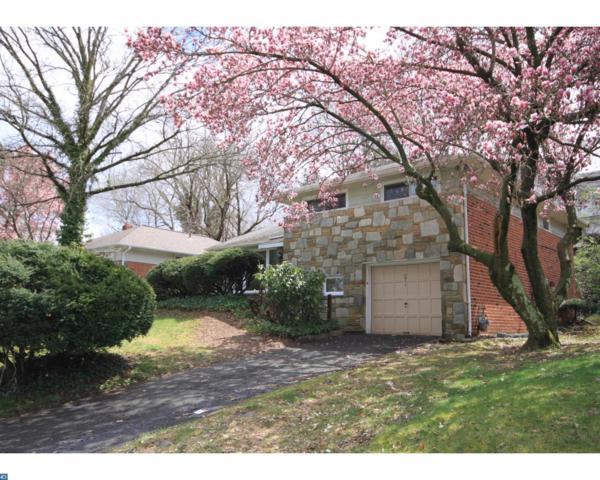 7911 Rodgers Road, Elkins Park, PA 19027 (MLS #7164944) :: Jason Freeby Group at Keller Williams Real Estate
