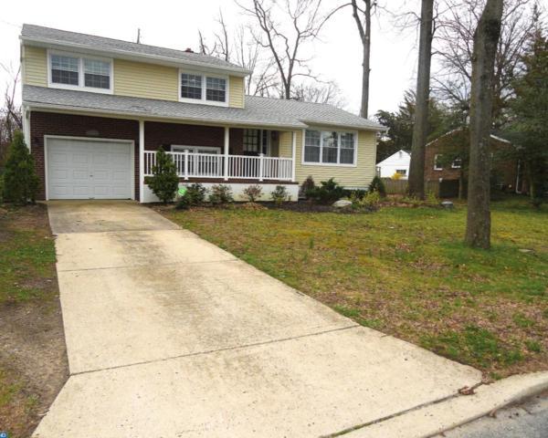 68 E Taunton Avenue, Berlin Boro, NJ 08009 (MLS #7164949) :: Jason Freeby Group at Keller Williams Real Estate