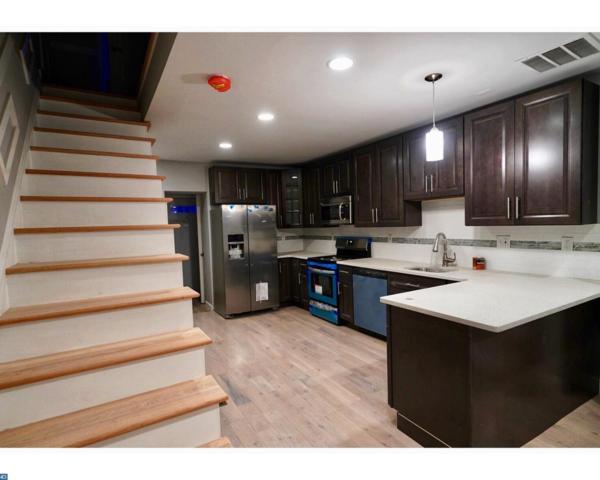 840 N Brooklyn Street #1, Philadelphia, PA 19104 (MLS #7164957) :: Jason Freeby Group at Keller Williams Real Estate