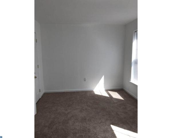 766 S 13TH Street, Philadelphia, PA 19147 (MLS #7164958) :: Jason Freeby Group at Keller Williams Real Estate