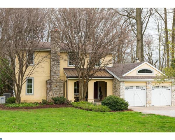 832 Meadowview Road, Kennett Square, PA 19348 (#7164983) :: McKee Kubasko Group