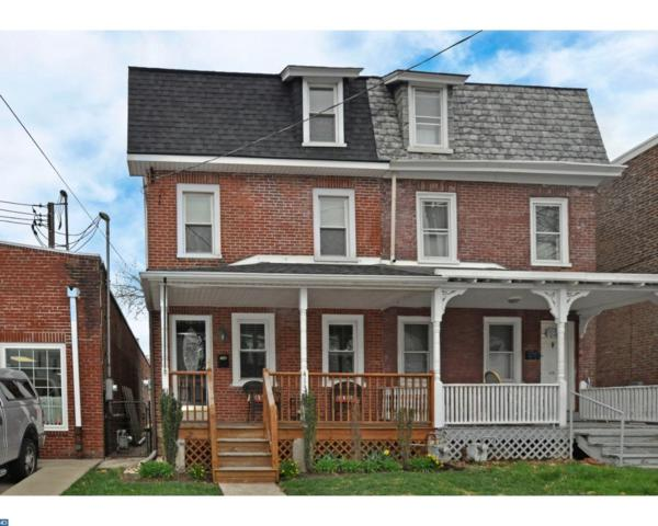 413 Cottman Street, Jenkintown, PA 19046 (#7164998) :: McKee Kubasko Group