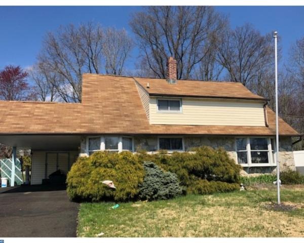 76 Ice Pond Road, Levittown, PA 19057 (#7165006) :: Erik Hoferer & Associates