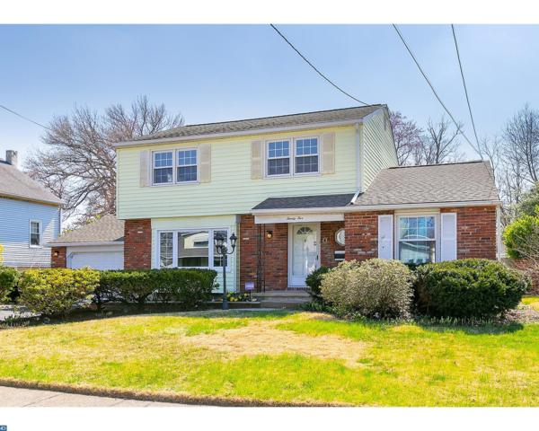 25 Elberne Avenue, West Deptford Twp, NJ 08096 (#7165050) :: Remax Preferred | Scott Kompa Group