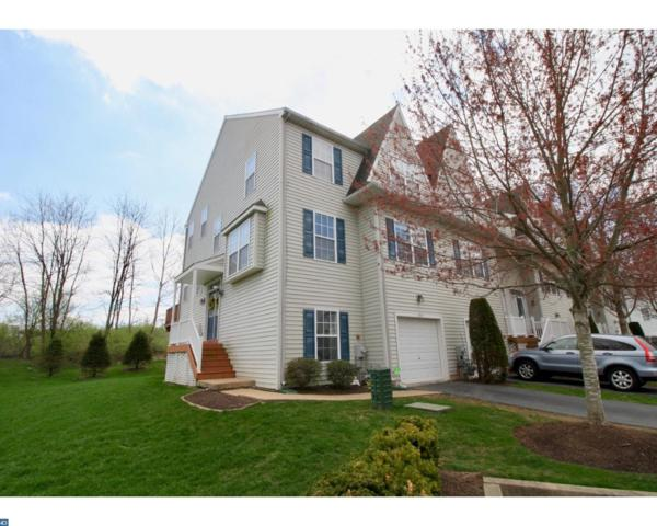 273 Buchanan Court, Downingtown, PA 19335 (#7165142) :: McKee Kubasko Group