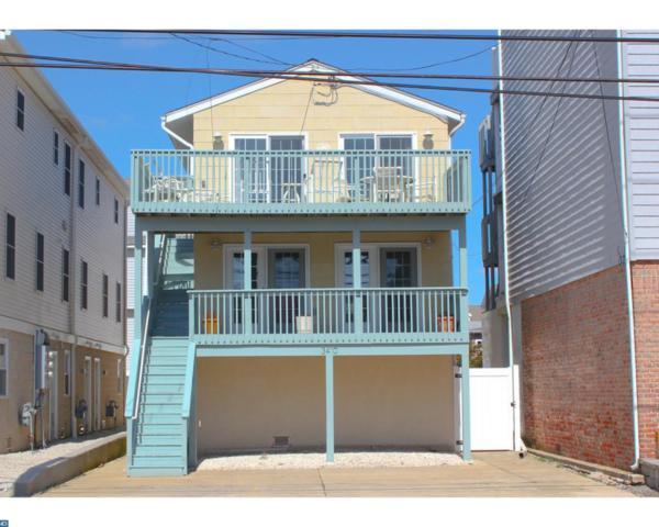 3410 Landis Avenue, Sea Isle City, NJ 08243 (#7165244) :: McKee Kubasko Group