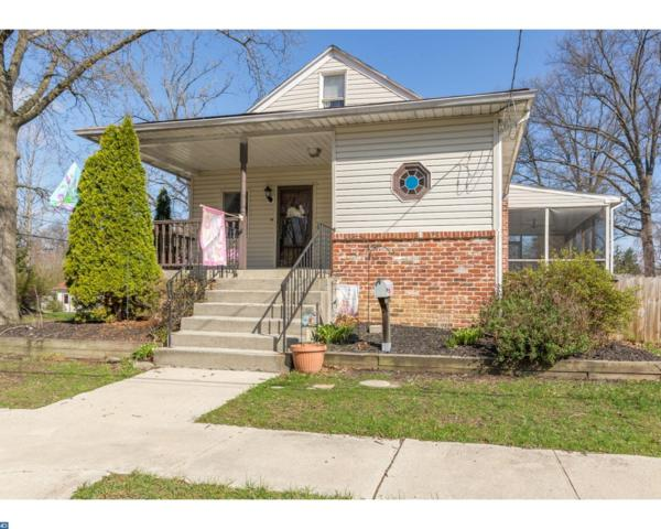 1301 Lincoln Avenue, West Deptford Twp, NJ 08096 (#7165255) :: Remax Preferred | Scott Kompa Group