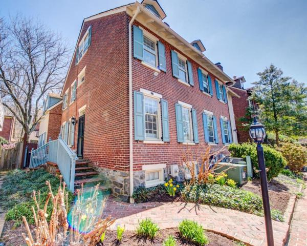 22 Rockford Road, Wilmington, DE 19806 (#7165268) :: McKee Kubasko Group