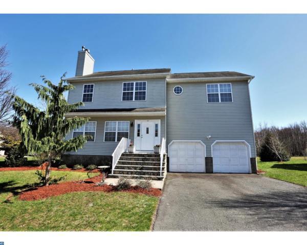 68 Jared Boulevard, Kendall Park, NJ 08824 (#7165381) :: REMAX Horizons