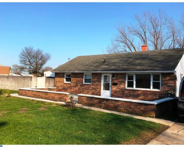 148 Edge Avenue, New Castle, DE 19720 (#7165403) :: REMAX Horizons