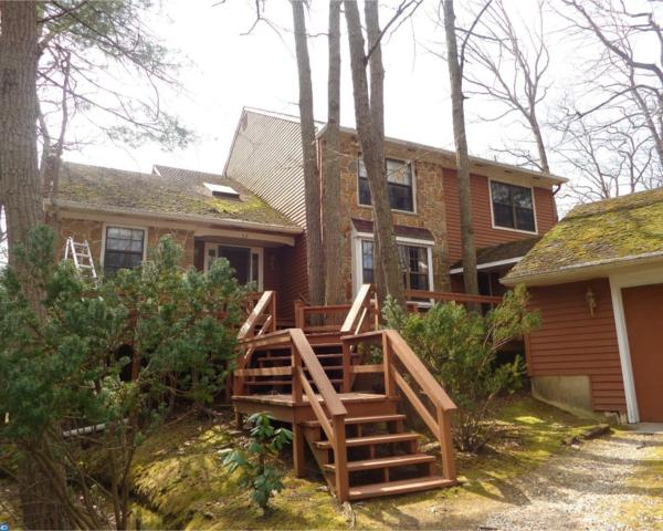 62 Battery Hill Drive, Voorhees, NJ 08043 (#7165569) :: REMAX Horizons
