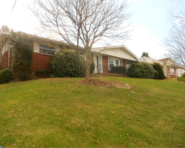 2000 Walnut Street, Ashland, PA 17921 (#7165572) :: Ramus Realty Group