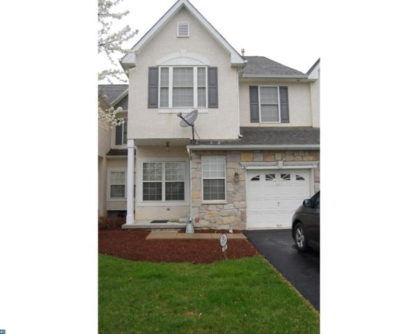 28 Madison Way, Downingtown, PA 19335 (#7165573) :: McKee Kubasko Group