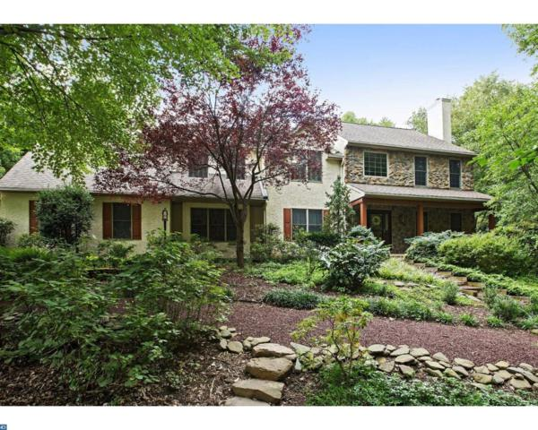 1082 Kaolin Road, Kennett Square, PA 19348 (#7165586) :: McKee Kubasko Group