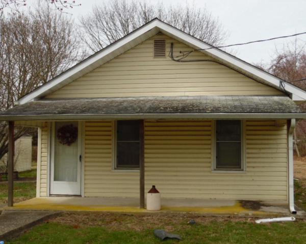 674 Bridgeton Pike, Mantua, NJ 08051 (#7165635) :: Remax Preferred   Scott Kompa Group