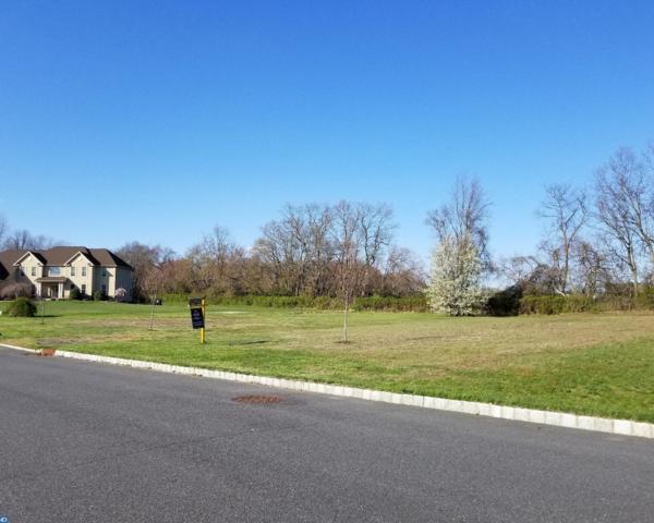 LT 21 Angie Place, Mullica Hill, NJ 08062 (#7165657) :: REMAX Horizons